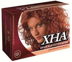 Можно ли красить волосы во время месячных мнение парикмахеров