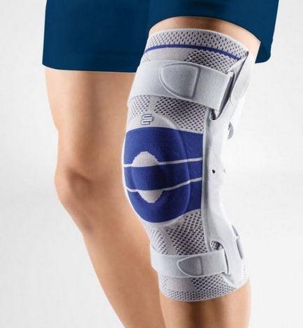 hogyan lehet legyőzni a könyökízület osteoarthritisét