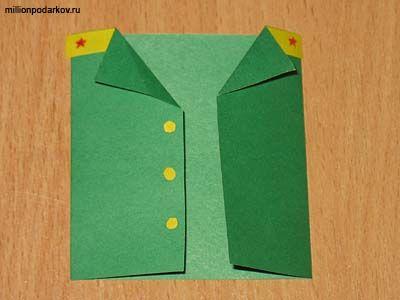Как сделать манок на кабаргу своими руками из бересты 61