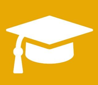 Как написать отзыв на диссертацию и автореферат диссертации  Как написать отзыв на диссертацию и автореферат диссертации эталон и пример