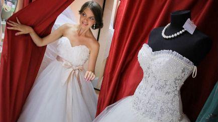 Купить Платье Во Сне К Чему