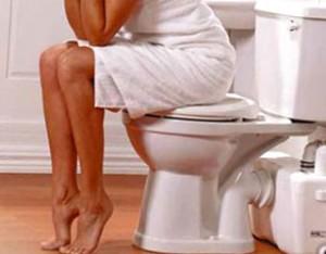 Gyakori vizelési inger a terhesség alatt