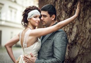 társkereső oldalon és ingyenes esküvői