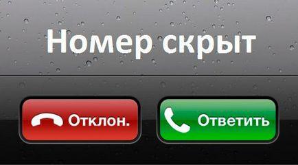 numery CIR Kyivstar