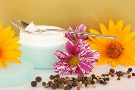 Fenyőmag-ízületi kezelés, Ízületi gyulladás 3 oka, 4 tünete, 9 kezelési módja [teljes útmutató]