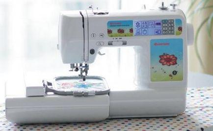 Стоимость вышивки машинной 59