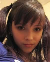 Anushka shetty navel xxx.com
