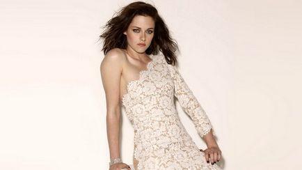 a fost actrița americană să piardă în greutate