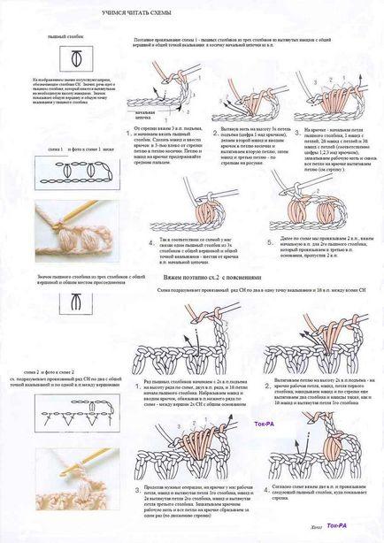 Как сделать люк в подполье своими руками 6