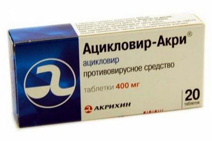 Herpesz és prostatitis Milyen antibiotikumok segítenek a prostatitisben