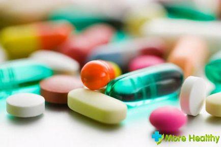 vitamine pentru potenta