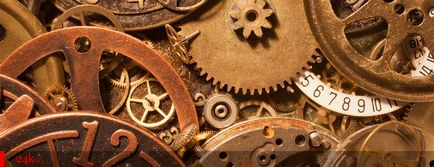 Jak odróżnić fałszywy dyspozycję zegara dla konsumenta