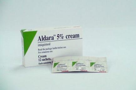 Contractubex gel, 20 grame (Cicatrice) - sanchi.ro