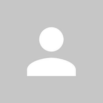 Obce hałasy w silniku - Strona 5 - Forum Moto na naprawy, konserwacja