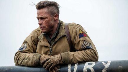 4 Tipuri De Tunsori Brutale Militare Moderne Pentru Bărbați Haircutmen