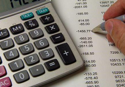 Jak zarabiać w Internecie księgowy odległej pracy księgowego