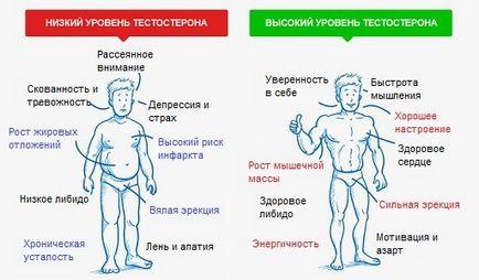 Prostatitis Bioptron kezelés A krónikus prosztatitis súlyosbodásának okai