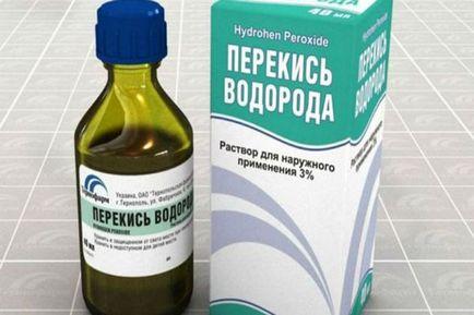 Prostatitis gyógyító)