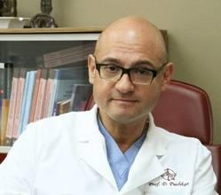 haematospermia kezelése