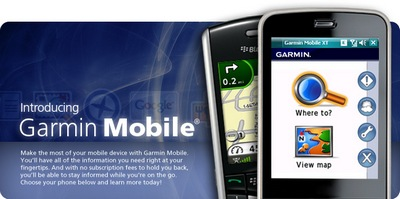 garmin magyarország térkép letöltés Garmin mobil android letöltés Magyarország térképe garmin magyarország térkép letöltés