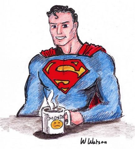 Przewodnik działanie kofeiny, efekty, poprawne i śmiertelne dawki - zozhnik