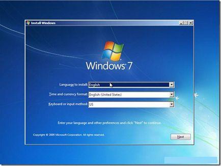 Jak wykonać kopię zapasową danych, bez konieczności uruchamiania w Windows (w prosty sposób)