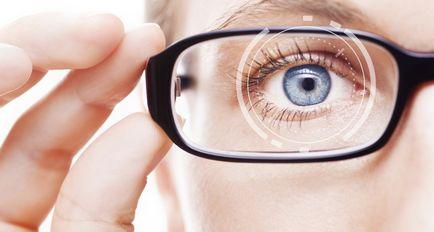 solarium dăunează vederii avantajele și dezavantajele restaurării vederii cu laser