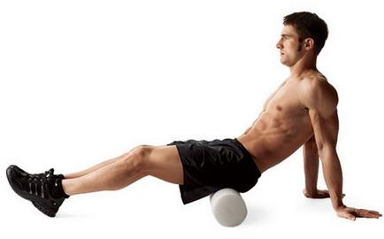 A prosztata gyulladása és duzzanata A prostat gyulladása