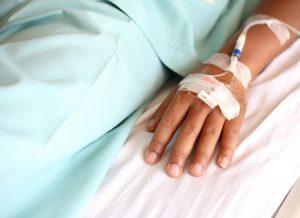 Hűtött prosztata-termoterápia - Istenhegyi Magánklinika