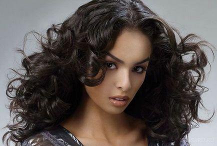 A legjobb hidratáló hajspray