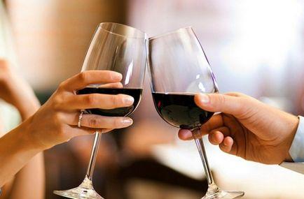 10 малко известни факти за вино, които ще впечатлят не само деликатеси