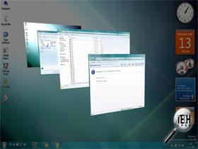 Как да премахнете изскачащите прозорци Chrome, Opera, Mozilla и Explorer