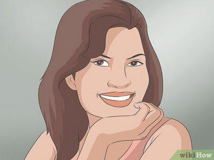 Как да накараш хората да се влюбват в теб