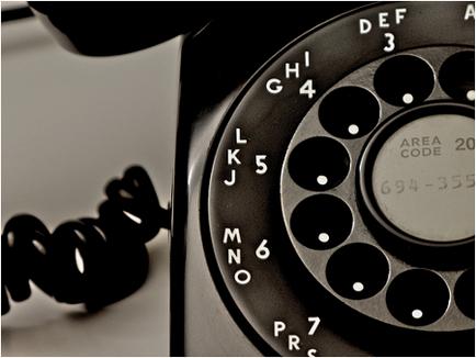 9 Услуги за безплатни международни разговори