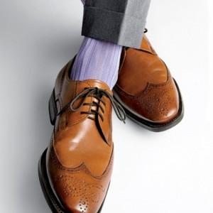 Как да си направим обувките не са боядисани крака, serviceyard-удобно от дома си на една ръка разстояние