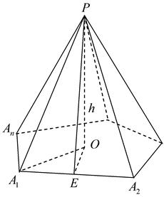 Физика и математика клас