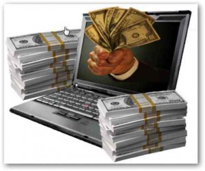 Как да спечелим пари онлайн с нулев новак ucoz