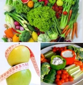 Какие Овощи В Диете Протасова. Диета Протасова