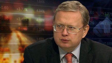 Michael Delyagin Americanii vor să omoare Putin, clubul Izborsk