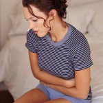 Tratamentul giardiasis al remediilor populare la adulți și copii