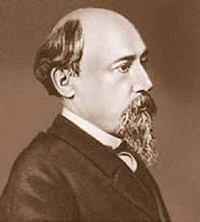 Nekrasov Nikolay Alexeevich biografie
