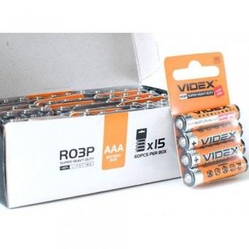 Cum de a alege bateriile - știm cum!