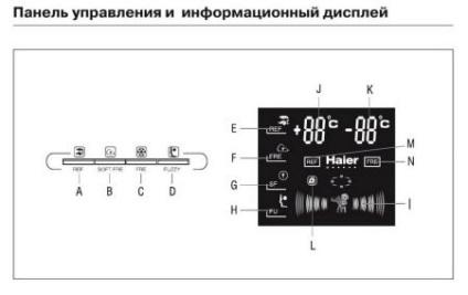 Frigider naier (97 pics) modele fara sistem de inghet, care este tara producatoare, recenzii