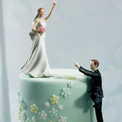 vicces esküvői torta figurák Vicces Figurák Menyasszony És – PWN The Code vicces esküvői torta figurák