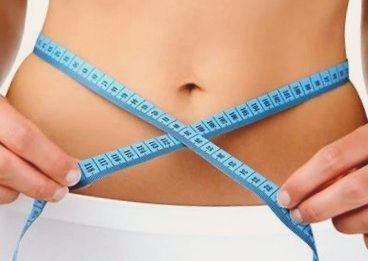Cosmopolit cel mai bun mod de a pierde în greutate