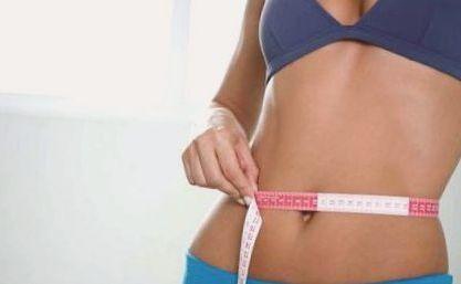 efecte secundare cu ultrasunete în greutate unde slabesti daca alergi