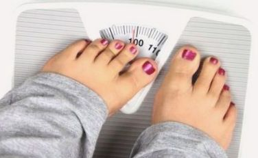 cel mai bun contraceptiv oral pentru pierderea în greutate)