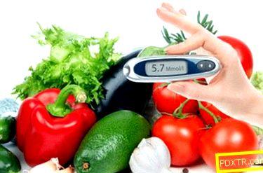 sfaturi nutritionist pentru slabit fat de ardere 5k