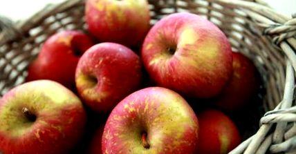 Este posibil să mănânci mere atunci când slăbești? Este posibil să slăbești pe mere