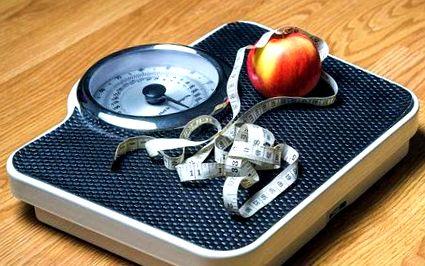 pierderea în greutate înscrie te)